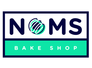 Noms Bake Shop