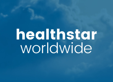 Online Talk Shows | Health Star Worldwide