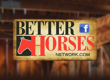 Online Talk Shows | Better Horses Network